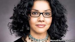12 ساعت آزار جنسی زن خبرنگار توسط پلیس