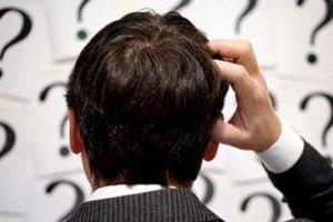شناسایی شغل هایی که طلاق می آورند