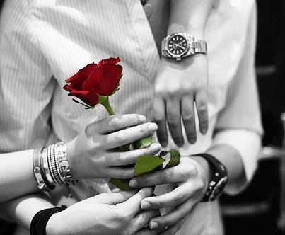 شعرهای عاشقانه ♥
