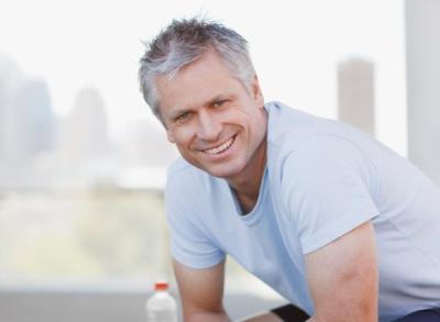 تاثیر هورمون تستوسترون بر سلامتی آقایان