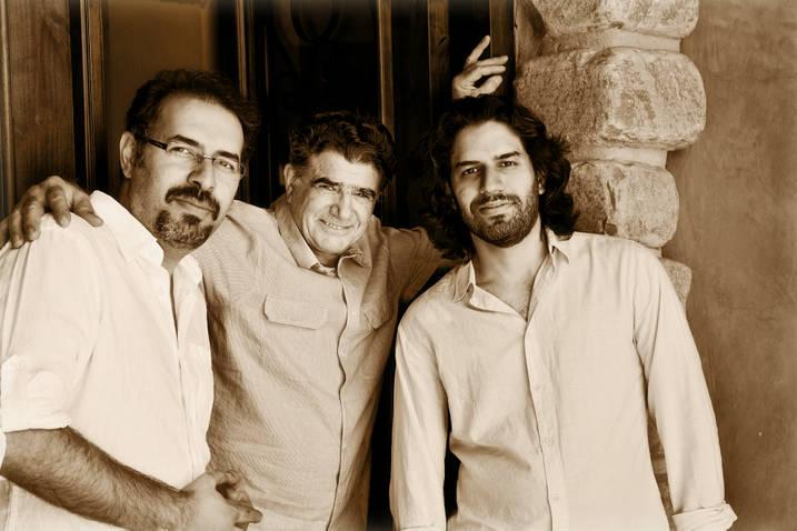 محمد رضا شجریان در آمریکا و کانادا به روی صحنه میرود