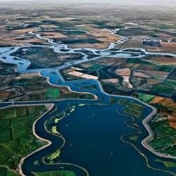قشنگترین و پرآبترین رودخانه های دنیا