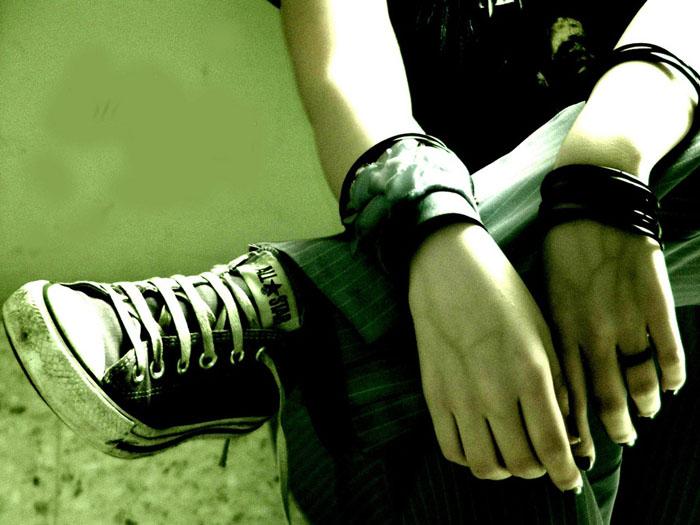 http://www.mihanfal.com/wp-content/uploads/2012/10/0.874014001309492712_jazzaab_ir.jpg