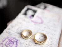 ازدواجهای غیرقانونی در ایران کدامند؟