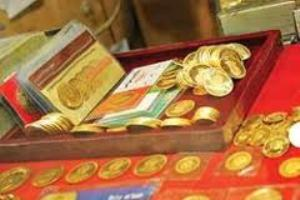 خودکشی خریدار ۱میلیون و ۵۰۰هزار سکه