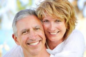 ۵ اصل طلایی زندگی مشترک