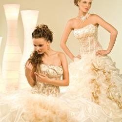 گالری لباس عروس(جدید)