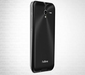 گوشی Asus PadFone 2   16GB
