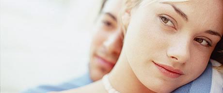 چرا روابط عاشقانه همیشه خوب پیش نمیرود؟