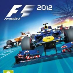 دانلود بازی F1 2012 برای PC