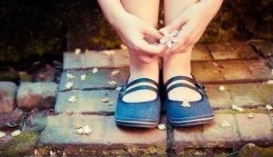 برطرف کردن تنگی کفش