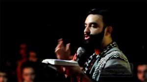 کد آهنگ پیشواز ایرانسل جواد مقدم