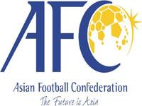 لی کیون هو مرد سال فوتبال آسیا