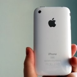 عکس های محصولات شرکت اپل