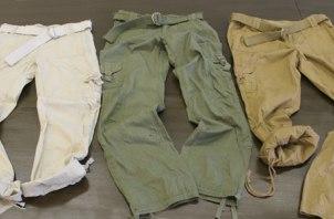 لباس های تنگ چه خطراتی دارند ؟