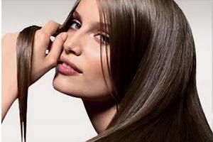 موهای تان را با عسل تقویت کنید
