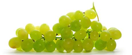 فایده آب انگور برای سلامتی