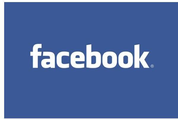 فیسبوک دیگر فیلتر نیست