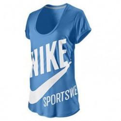مدل های جدید تی شرت های نایک (Nike T shirt)