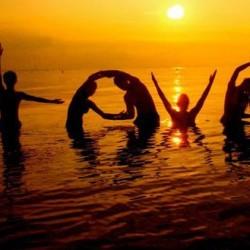 عکس های زیبا عاشقانه و رمانتیک