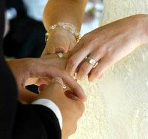 ۱۰ توصیه برای ازدواج موفق