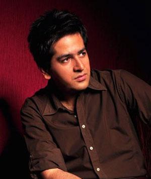حمید طالب زاده برای همیشه از ایران رفت