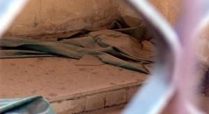 یزید چگونه مرد؟ عکس قبر یزید و معاویه