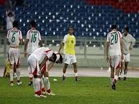 پیروزی تلخ تیم ملی ایران برابر یمن