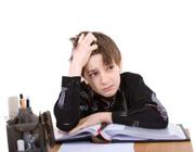 چگونگی تشخیص اختلالات و ناتوانیهای یادگیری