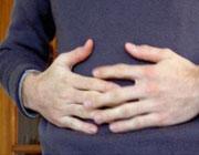 19821233636891075924837142212114617359 درمان صدای شکم با طب سنتی