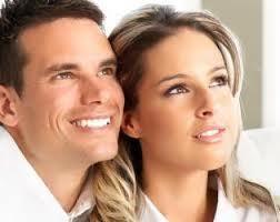 انتظارات زنان از یک همسر ایده آل