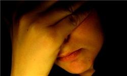 سردردتان را بدون قرص درمان کنید