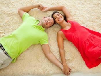 قواعد شوخی در زندگی مشترک