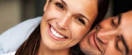 12 نشانه اینکه برای ازدواج آمادگی ندارید