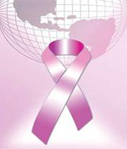 ارتباط مصرف پروفن و سرطان سینه