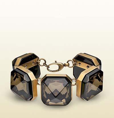 مدل دستبندهای جدید و فانتزی زنانه و دخترانه