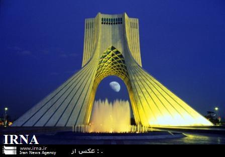 نوع جدید زندگی مجردی در تهران