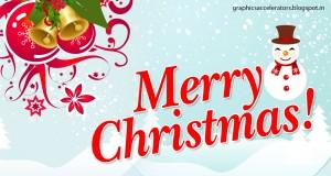 آیینهای کریسمس