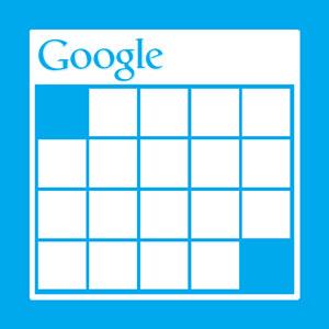 چگونگی همگام سازی چندین تقویم گوگل با ویندوز ۸