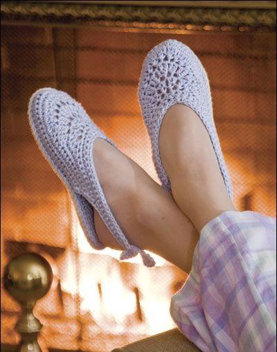 10 جدیدترین مدل های کفش راحتی دخترانه
