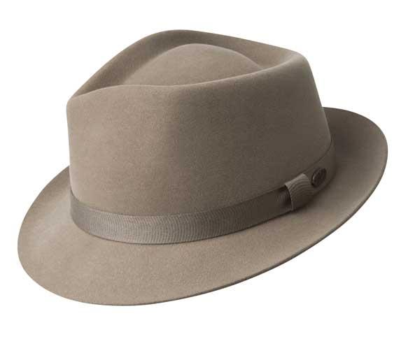 جدیدترین مدل های شیک و زیبا کلاه مردانه ۲۰۱۳