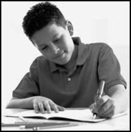 خصوصیات روانشناختی و شخصیتی چپ دست ها