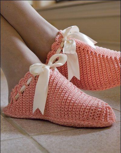 11 جدیدترین مدل های کفش راحتی دخترانه