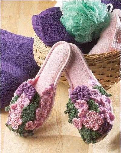 1 جدیدترین مدل های کفش راحتی دخترانه