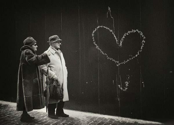 جدید ترین عکس های عاشقانه دی ۹۱