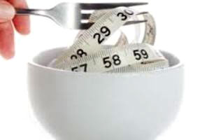 با این غذای رژیمی خودتان را لاغر کنید