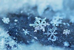 4 مشکل رایج در فصل زمستان