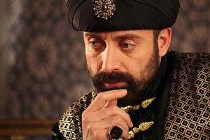 حریم سلطان چطور موجب دوستی بالکان و ترکیه شده است؟