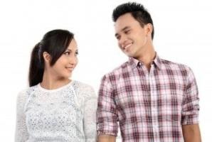 دو گام اصلی و مهم برای داشتن ازدواج موفق