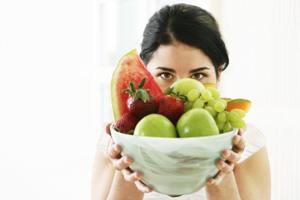 با این خوراکی ها سرنوشت تان را تغییر دهید